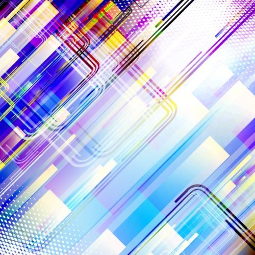Абстрактный фон. Вып.77 | Abstract background. Set.77