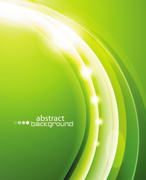 Abstract Shiny Backgrounds Vector