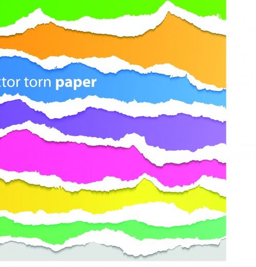 Абстрактные полосы фоны   Abstract Bright Lines Vector Background