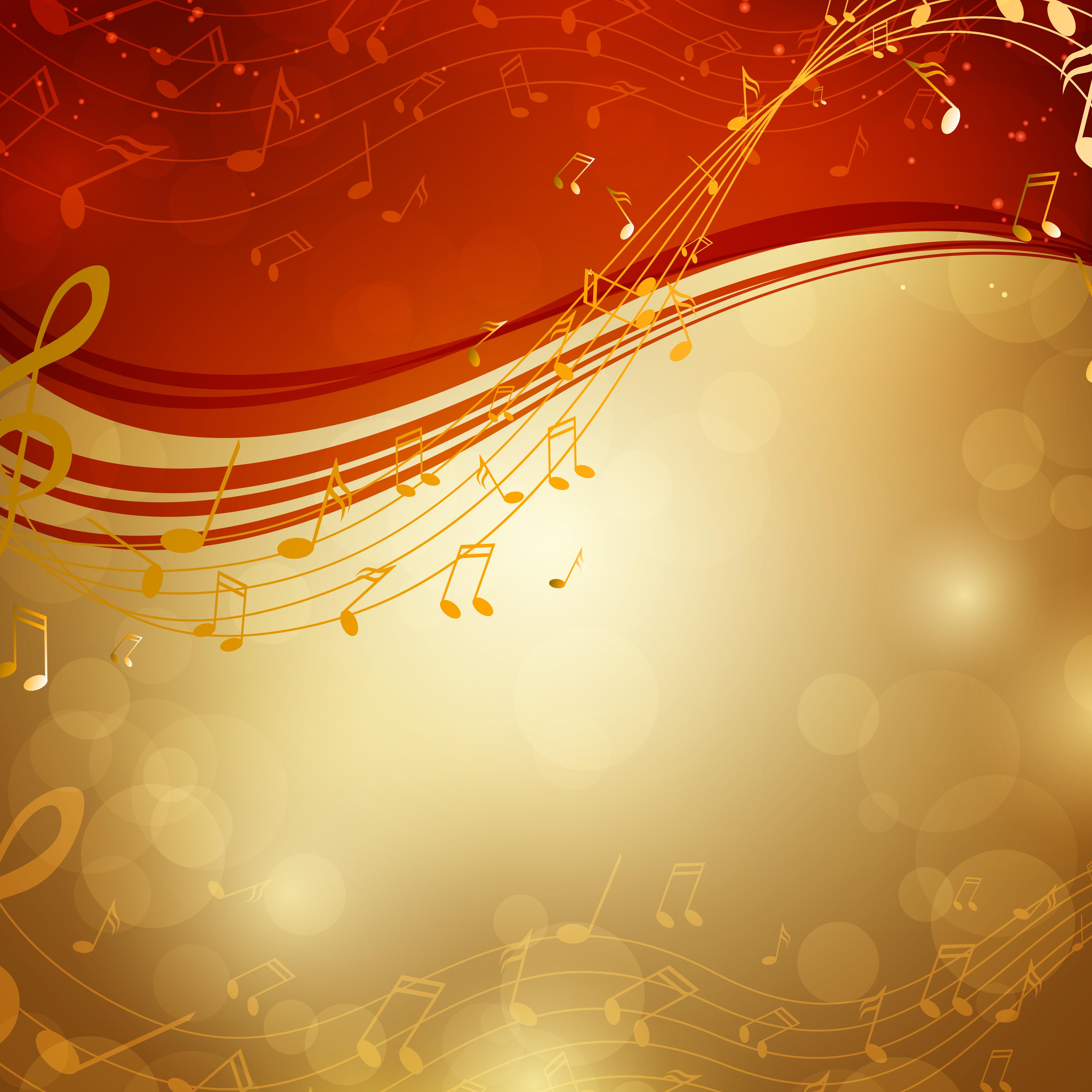 Музыка Для Поздравления скачать музыку бесплатно и слушать 60