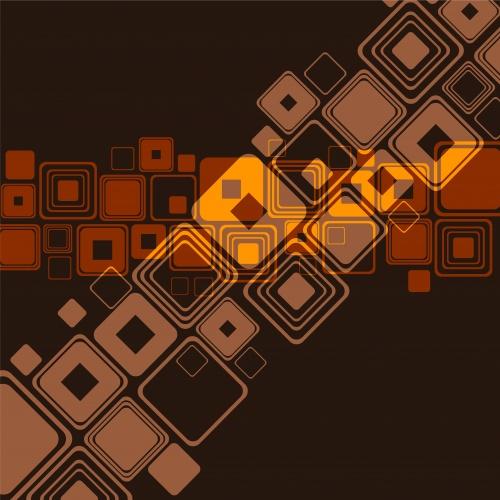 Абстрактные фоны 5 / Abstract Backgrounds 5