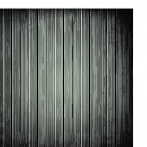Деревянные фоны | Wooden vector backgroun