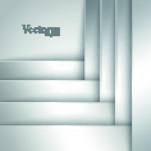 Креативный абстрактный фон 4 | Creative abstract vector background 4