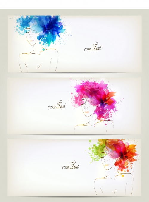 Creative cards 16