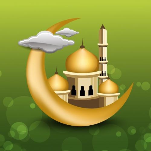 Islamic cards 4