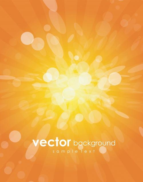 Бизнес фоны - Векторный клипарт | Business backgrounds - Stock Vectors