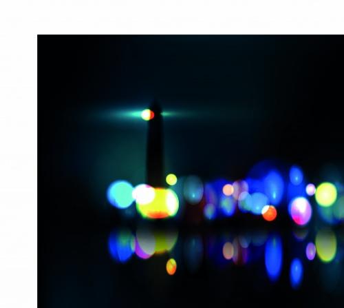Абстрактный свет фоны | Abstract light vector background