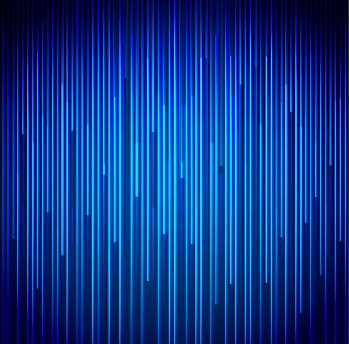 Абстрактный фон. Вып.84 | Abstract background. Set.84