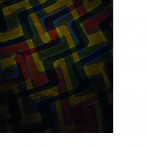Бесшовные узоры текстиль | Seamless pattern textiles vector