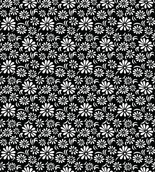 Цветочный фон 28 | Floral background 28