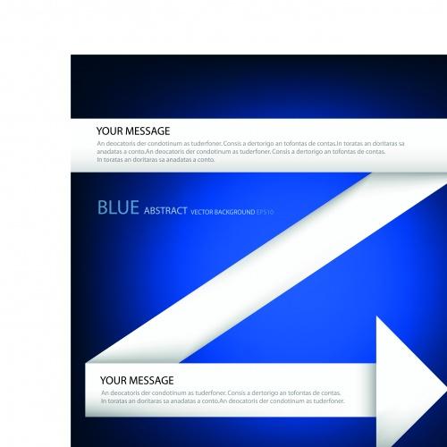 Инфографики креативный дизайн часть 56 | Infographic creative design vector set 56